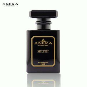 Amira Perfumes