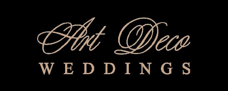 Партньори на Amiraperfumes Art Deco